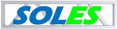 Calefacción Estufas de Alto rendimiento- (598-94353204) -Instalación-Venta