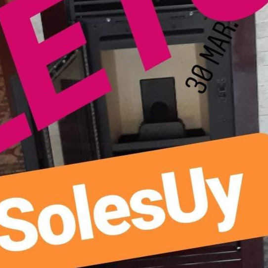 www.solesuy.com